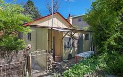 39 Victoria Street, Katoomba NSW