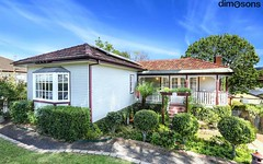 28 Stanleigh Crescent, West Wollongong NSW