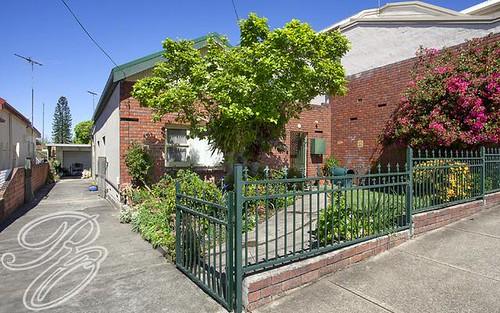 19 Tangarra Street, Croydon Park NSW 2133