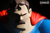 Superman 1 (amonstyle) Tags: superman foolsparadise innerconflict 愚者樂園 超人 公仔 toy amonlin amon
