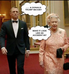 (nic0v0dka) Tags: spoof joke humor humour