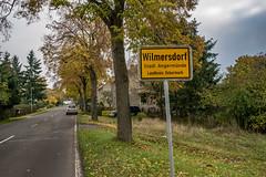 25.Oktober 2016 15h 15m 06s (lothar_blank) Tags: uckermark wilmersdorf