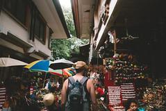 P1050137-Edit (F A C E B O O K . C O M / S O L E P H O T O) Tags: bali ubud tabanan villakeong warung indonesia jimbaran friendcation
