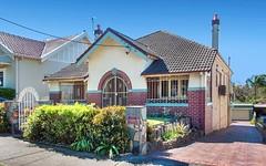 14 Roma Avenue, Kensington NSW