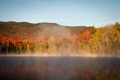 IMG_6252 (JMitchellPhotography) Tags: adirondack mountains fall