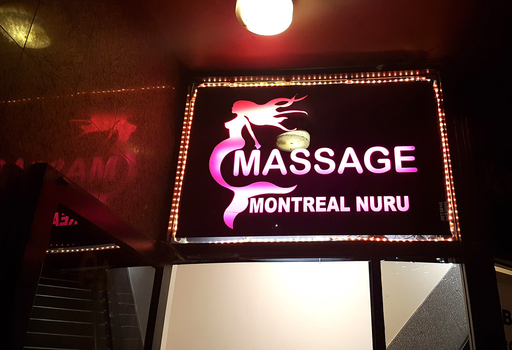naked hairy pussy thai massage happy end