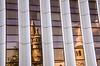 BUDAPEST WINDOW REFLEXTION -004 (David Leyse) Tags: budapest reflextion