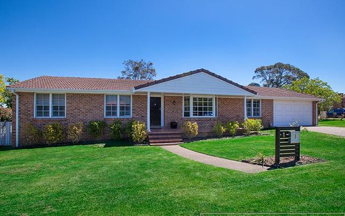 1 Pacific Crescent, Ashtonfield NSW 2323