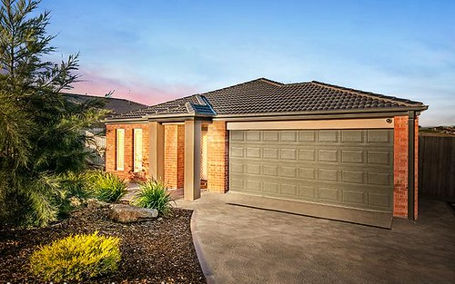 30 Wedmore Cr, Sunbury VIC 3429