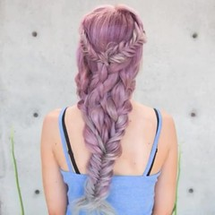 💇 HairStyles Tutorial Compilation Videos and Pictures. Compilation Videos : https://goo.gl/Q5OYUP Credit By : @theconfessionsofahairstylist 💖 💋 Follow 👉 @hairstylescompilation for more videos and Pictures. Facebook (HairStyles Compilation) Tags: hairstylescompilation hairstyles hairtutorial hairstyle hair shorthair naturalhair curlyhair hair2016 shorthairstyles longhairstyles mediumhairstyles haircut hairvideos cutehairstyles easyhairstyles menhairstyles frenchbraid hairstylesforshorthair hairstyleslonghair cutyourhair curlyhairroutine hairdye ombrehair haircolor brownhaircolor blackhaircolor hair2017