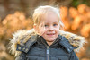 3 years old toddler girl (RuudMorijn-NL) Tags: toddler peuter meisje girl klein little granddaughter kleindochter blond blonde smiling buiten outdoors outside winter herfst jack kunstbont artificial fur black sunny zonnig 3jaar 3yearsold portrait cute child park kid happy outdoor young childhood fun smile cheerful yellow nature beautiful hair happiness pretty face joy natural adorable joyful achtertuin tuin poserend pose geposeerd backyard garden posing posed spontaan natuurlijk untaught dutch netherlands kind sweet glimlachend