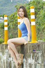 SDIM6208 (傑夫 or Jeff) Tags: