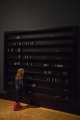ESEL1320.jpg (eSeL.at) Tags: instawalk viennaartweek kunsthistorischesmuseum khm