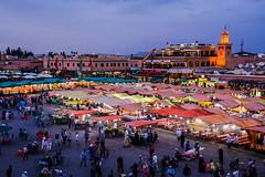 20161103-DSC_0762.jpg (drs.sarajevo) Tags: djemaaelfna morocco marrakech