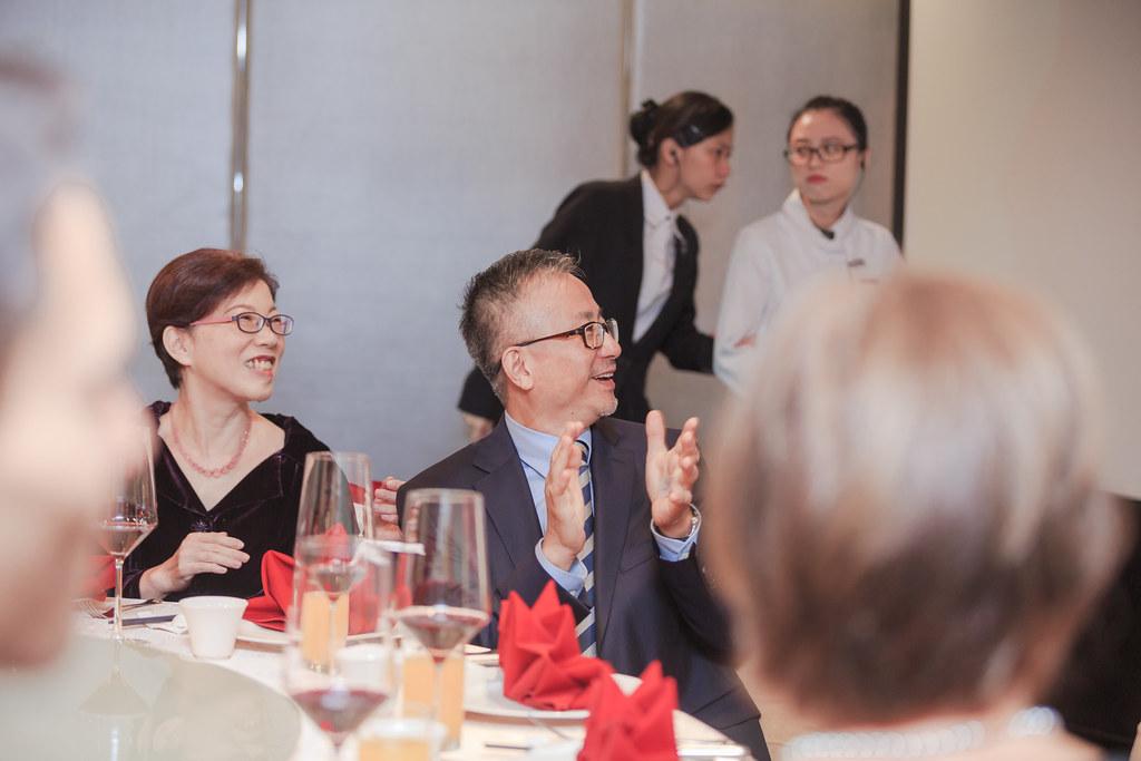 婚禮紀錄,文定,儀式,宴客,婚攝,台北晶華酒店