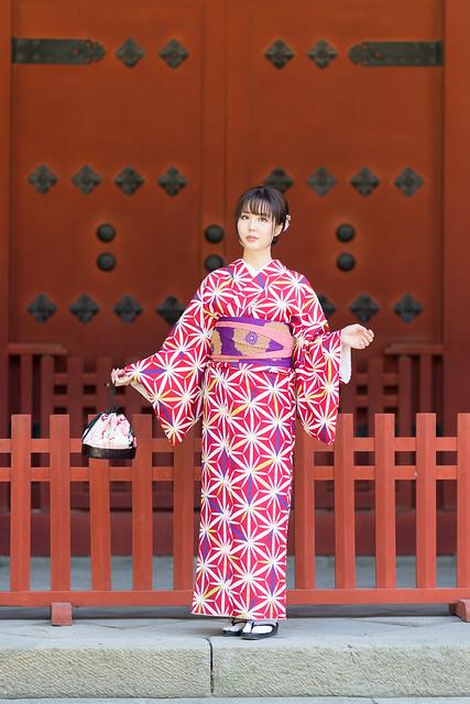 kamakura kimono aki 18