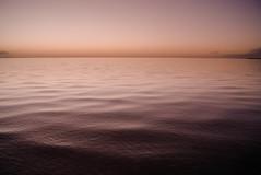 Indian Ocean II (Josu Godoy) Tags: mar mer sea australia ocean oceano calma calme calm serenity serenidad cielo sky seascape ciel sunset