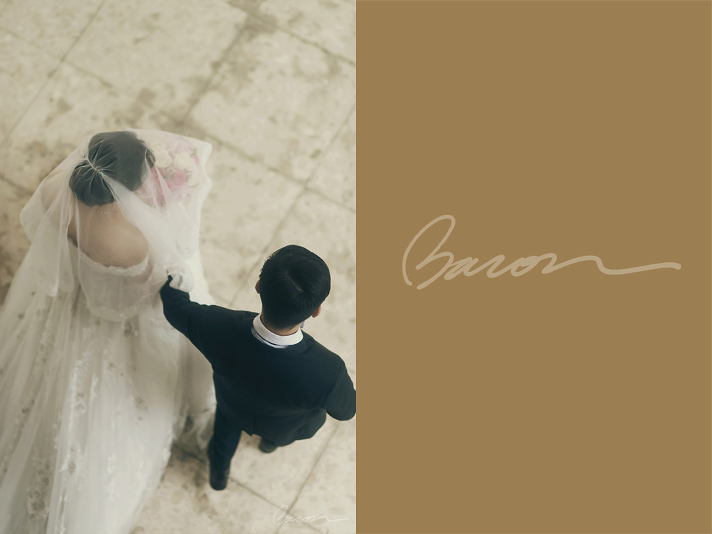 Color_230_089, BACON, 攝影服務說明, 婚禮紀錄, 婚攝, 婚禮攝影, 婚攝培根, 故宮晶華