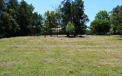 12 Croobyar Road, Milton NSW