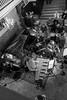 XT2B3847 - Flickr (Jay Mijares) Tags: tribu drums flute clarinet piano pianist guitar xylophone bongo band concert cadillac hotel mandala records