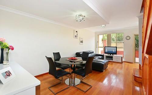 4/65-67 Bertram Street, Mortlake NSW 2137