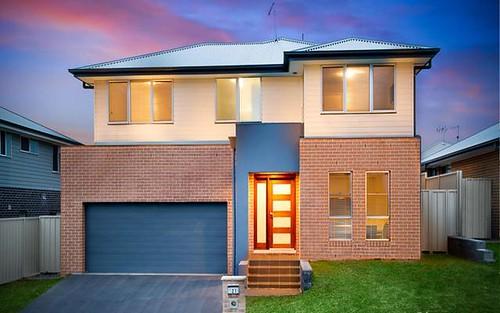 21 Locosi Street, Schofields NSW 2762