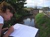 Goletta del Fiume Sarno (LegambienteCampania) Tags: acqua inquinamento fiumi sarno legambiente natura