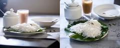 #foodphotography #kerala #tasty #breakfast #dubai_photographer #productphotography (shafeeqbasheer) Tags: foodphotography kerala tasty breakfast dubaiphotographer productphotography