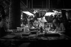 """Nam Quoc Lacquerware"" (Sitoo) Tags: factory handcraft hochiminh lacquer lacquerware namquoc saigon vietnam workers asia"
