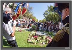Napoleon 2016 Ef ceremonie flamme 039 r res (Marc Frant) Tags: ajaccio napolondfil napolon