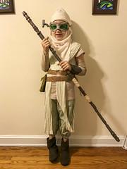 IMG_2509 (Shane Woodall) Tags: 2016 35mm costume ella halloween lily october parade pumpkin shanewoodallphotography sonya7ii starwars twins