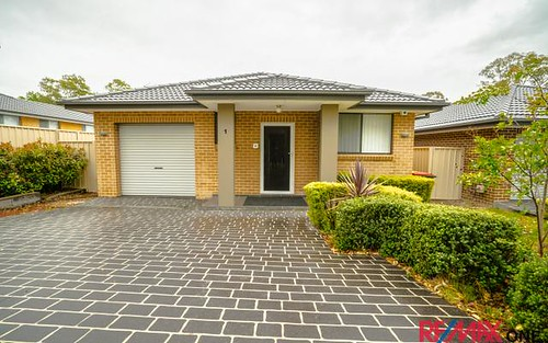 1/114 Rooty Hill Road North, Rooty Hill NSW