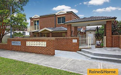 15/3-9 Broe Avenue, Arncliffe NSW