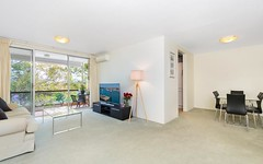 6/822-830 Pacific Highway, Chatswood NSW