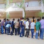 Teachers Day (BDR) (38)