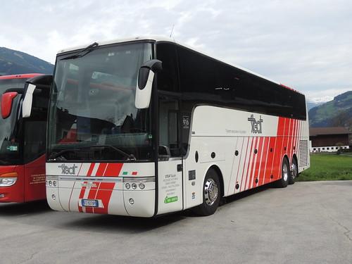 DSCN6012 Società Trasporti Ete Aso Tenna - Pubblici Trasporti S.p.A., Fermo FC-927AP