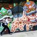 Street of Chinatown-San Francisco
