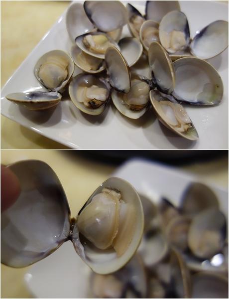 海之味-海の味蒸氣養生料理 (11).jpg