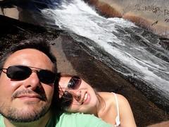 Vacaciones Ro Negro (Euge ARG) Tags: vacaciones 2014 parquenacional ronegro parquenacionalnahuelhuapi