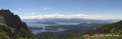 5910158336105412530 (tfromthes) Tags: chile southamerica argentina ruta de bolivia lagos bariloche siete lacatedral motorcycletouring valledeluna hondaxr125 yamahaybr125 pasosanfrancisco motorcycletravel talesfromthesaddle wwwtalesfromthesaddlecom pasopircasnegras