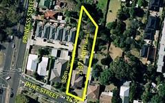 36 duke street, Kew VIC