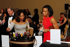 """ULP 051714 Silent Auction Web  -  065 • <a style=""""font-size:0.8em;"""" href=""""http://www.flickr.com/photos/73667601@N06/14216787146/"""" target=""""_blank"""">View on Flickr</a>"""