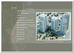 Mua bán nhà  Hai Bà Trưng, Chung cư 250 Minh Khai - Thăng Long Garden, Chính chủ, Giá 22 Triệu/m2, Liên hệ Chính chủ, ĐT 0942609998