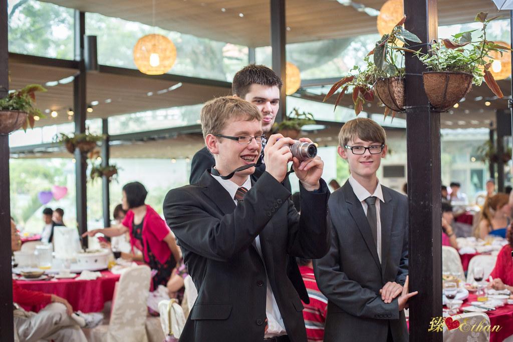 婚禮攝影, 婚攝, 大溪蘿莎會館, 桃園婚攝, 優質婚攝推薦, Ethan-197