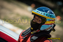 "2448-XXII Ara Lleida Campeonato Espan¦âa Autocross Molerussa • <a style=""font-size:0.8em;"" href=""http://www.flickr.com/photos/116210701@N02/14340881615/"" target=""_blank"">View on Flickr</a>"