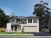 4/34 Booner Street, Hawks Nest NSW