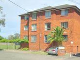7/35A Garden Street, Belmore NSW