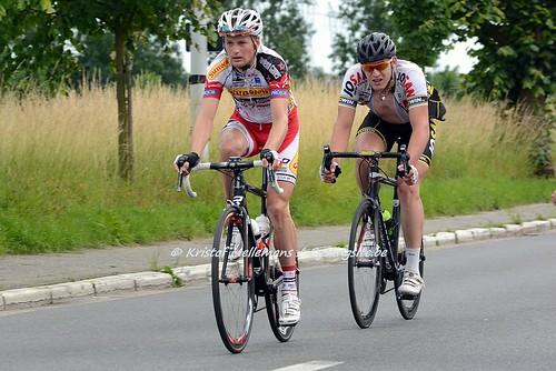 Borsbeek 122