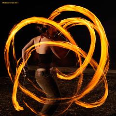 Ashleyy (naturalturn) Tags: california longexposure camp woman usa night fire dance dancing spinning firespinning firedancing poi navarro firepoi firedance firedrums mendocinocounty masonite 2011 poispinning ashleyy image:rating=5 firepoispinning firedrums2011 ashleyyarendell image:id=111379 masonitenavarro
