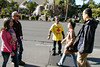everyone needs orgasim (-Yapster-) Tags: street leica travel vegas urban usa holiday color digital lasvegas digilux2 jpeg digilux travelphotography